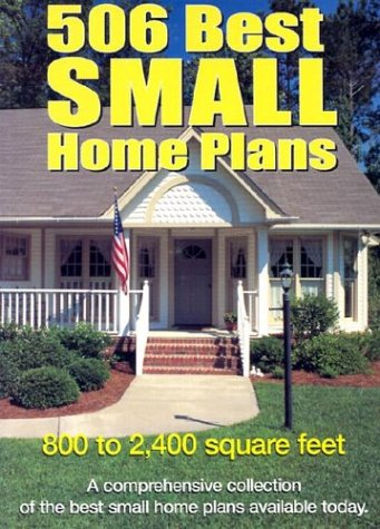 506 Best Small Home Plans