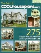 9781893536234: The Best Coolhouseplans.com
