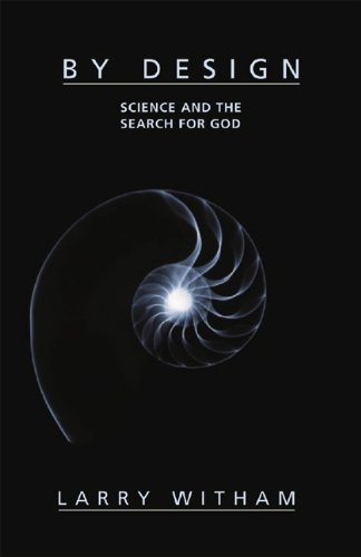 9781893554641: By Design: Science and the Search for God