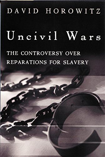 the controversy of freedom v s slavery Sports became a realm of self-identification and freedom for slaves as a cultural aspect of slavery, sports were an extremely controversy arose as he.