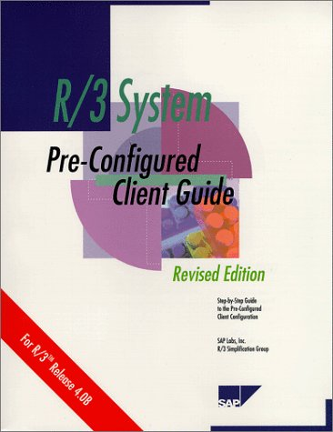 9781893570313: Preconfigured Client Made Easy 4.0B