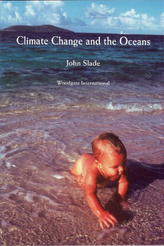 9781893617193: Climate Change and the Oceans