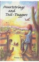 9781893660106: Heartstrings and Tail-Tuggers