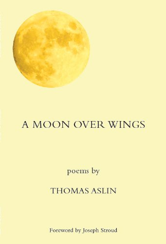 9781893670020: A Moon Over Wings