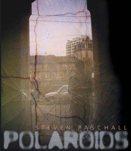9781893670327: Polaroids