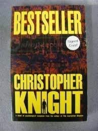 Bestseller: Knight, Christopher