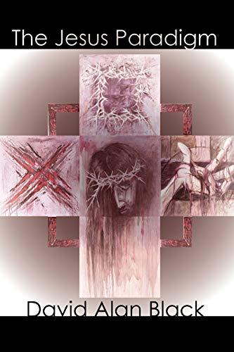 9781893729568: The Jesus Paradigm