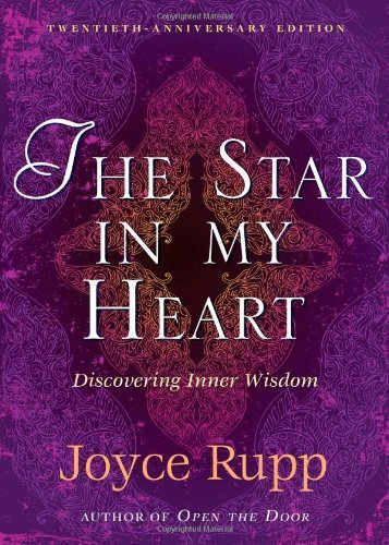 9781893732834: The Star in My Heart: Discovering Inner Wisdom
