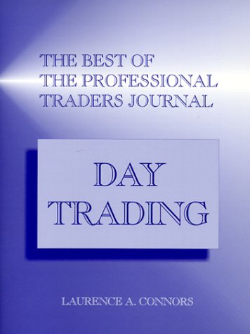9781893756007: The Best of the Professional Traders Journal: Day Trading