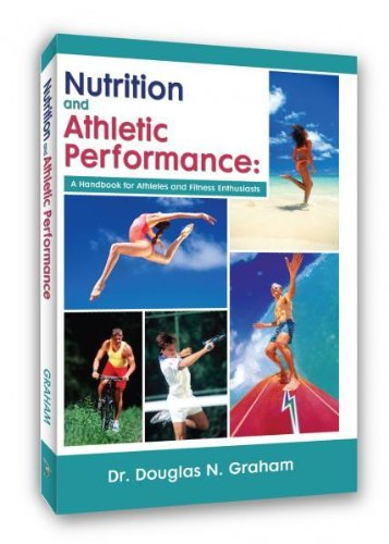 9781893831087: Nutrition and Athletic Performance