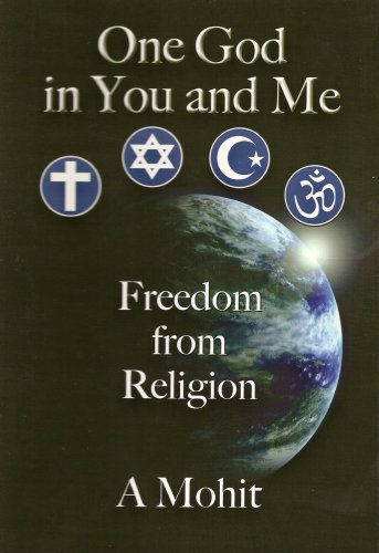 One God in You and Me: A Mohit