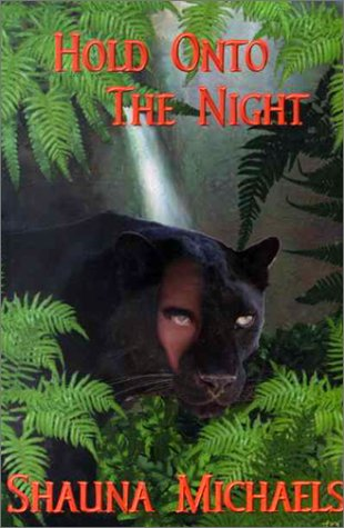 9781893896116: Hold Onto the Night