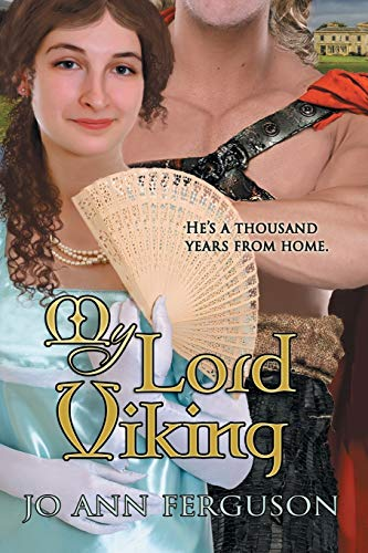 My Lord Viking (1893896188) by Ferguson, Jo Ann