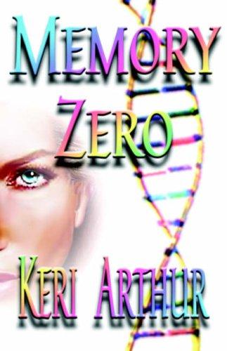 9781893896352: Memory Zero (Spook Squad)