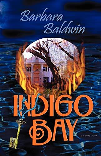 9781893896437: Indigo Bay