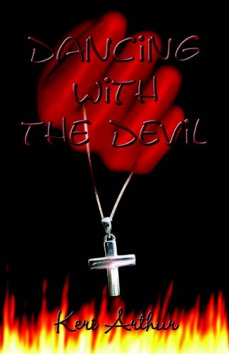 9781893896598: Dancing with the Devil (Nikki and Michael)