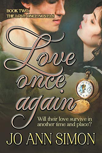 9781893896680: Love Once Again: The Love Once Novels (Volume 2)