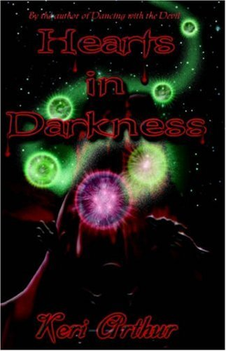 9781893896710: Hearts in Darkness (Nikki and Michael)