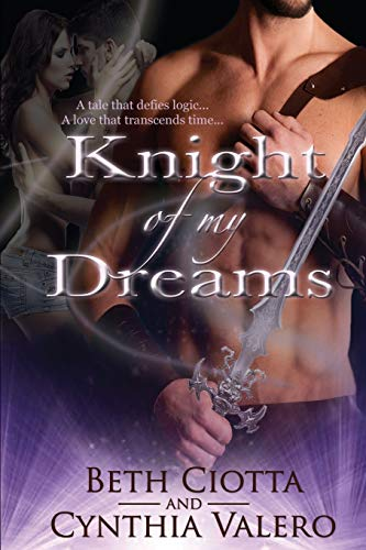 9781893896857: Knight of My Dreams