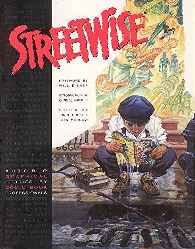 9781893905047: Streetwise