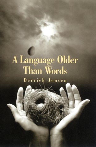 9781893956032: A Language Older Than Words
