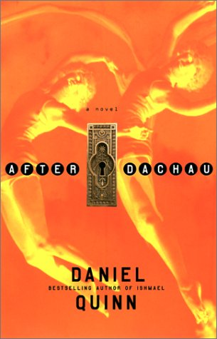 9781893956131: After Dachau: A Novel