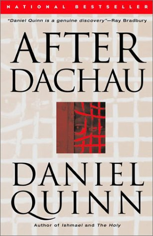 9781893956230: After Dachau: A Novel