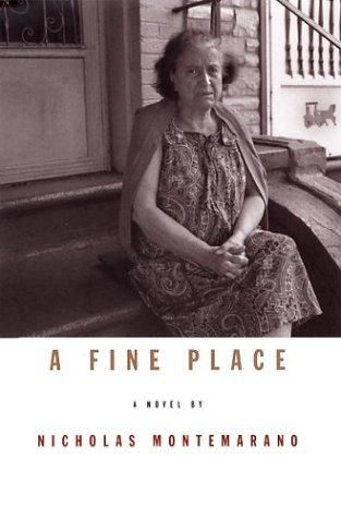 9781893956438: A Fine Place