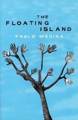 The Floating Island