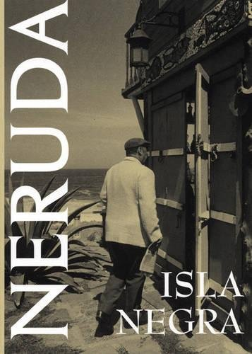 9781893996076: Isla Negra