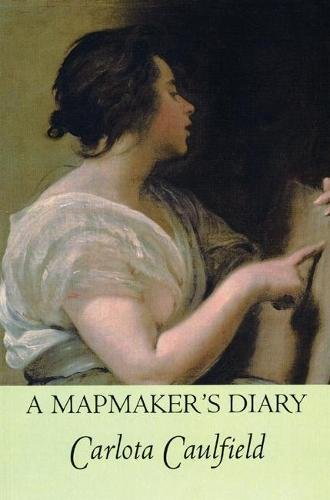 9781893996885: A Mapmaker's Diary (Secret Weavers Series) (Spanish Edition)