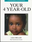 9781894020046: Understanding Your 4 Year-Old (Understanding Your Child - The Tavistock Clinic Series)
