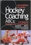 2: Hockey Coaching ABCs: A Program for: Juhani Wahlsten, Tom
