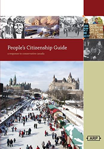 A People's Citizenship Guide: Esyllt Jones, Adele