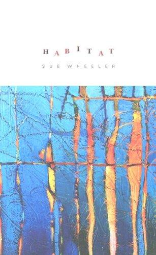 9781894078405: Habitat