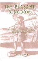 9781894131230: The Peasant Kingdom: Canada in the 19th Century Russian Imagination (Canada/Russia Series)