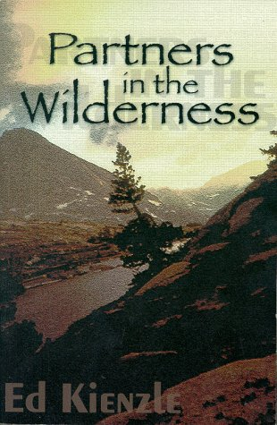 9781894169714: Partners in the Wilderness