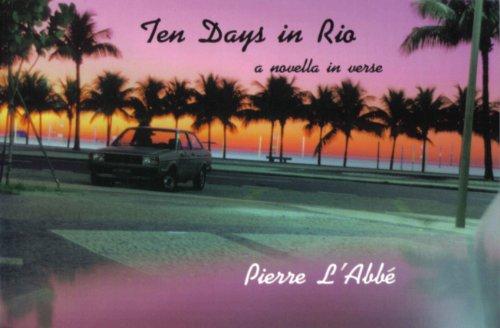 Ten days in Rio: A novella in: L'Abbe, Pierre