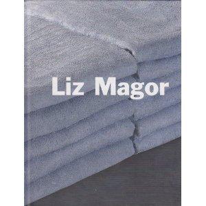 Liz Magor: Magor, Liz