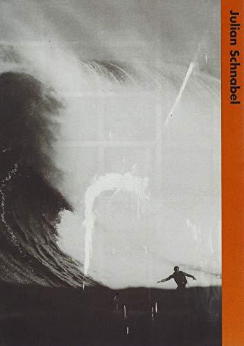 Julian Schnabel: Art and Film (Paperback)