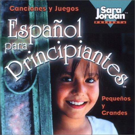 9781894262118: Espanol Para Principiantes