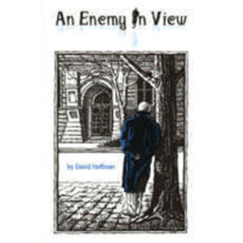 An Enemy in View: David Hoffman