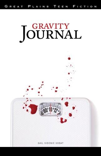 9781894283786: Gravity Journal (Great Plains Teen Fiction)
