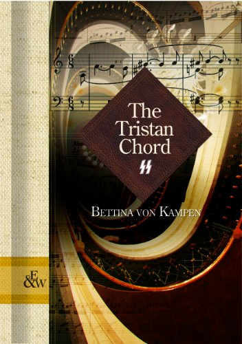 9781894283854: The Tristan Chord