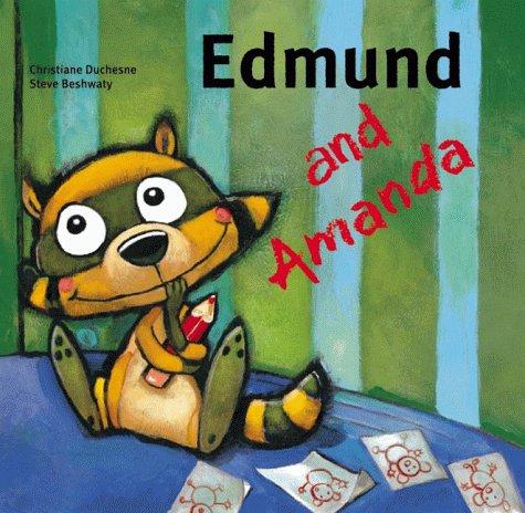 Edmund and Amanda (1894363175) by Christiane Duchesne