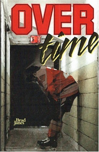 Overtime: Brad Janes