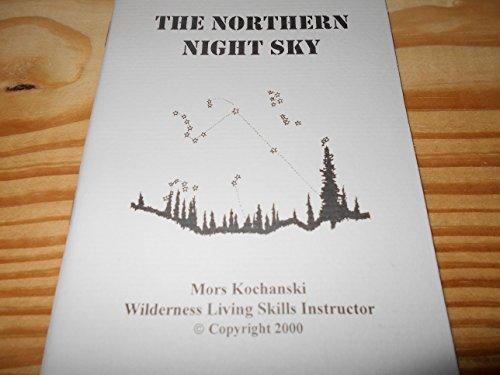9781894453233: The Night Sky