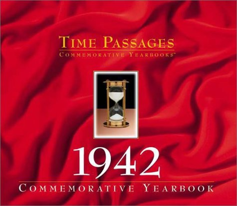 1942 (Time Passages): McClelland & Stewart Inc