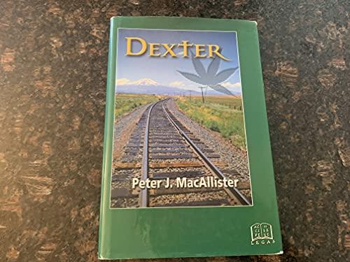 9781894508384: Dexter