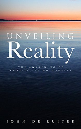 Unveiling Reality: De Ruiter, John